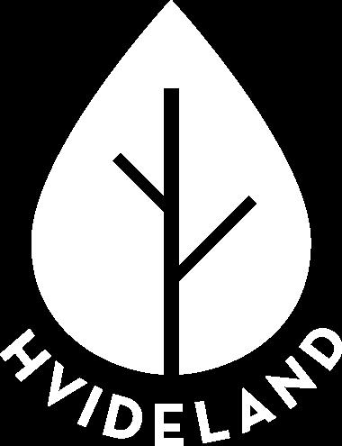 Hvideland